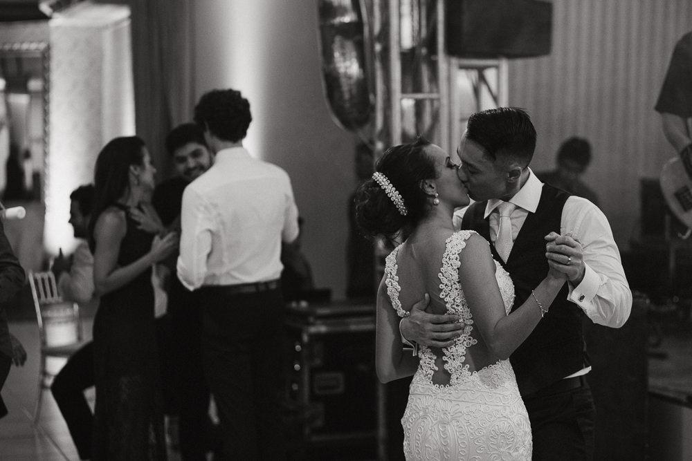 casamento maringa, fotografo maringa, fotografia maringa, sao luiz gonzaga, casamento capela maringa, caioperes, fotografo umuarama 155.jpg