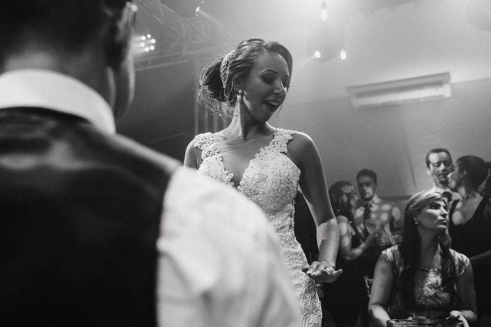 casamento maringa, fotografo maringa, fotografia maringa, sao luiz gonzaga, casamento capela maringa, caioperes, fotografo umuarama 166.jpg