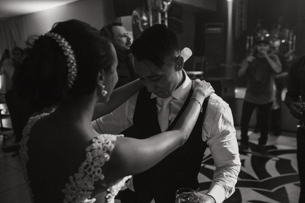 casamento maringa, fotografo maringa, fotografia maringa, sao luiz gonzaga, casamento capela maringa, caioperes, fotografo umuarama 206.jpg