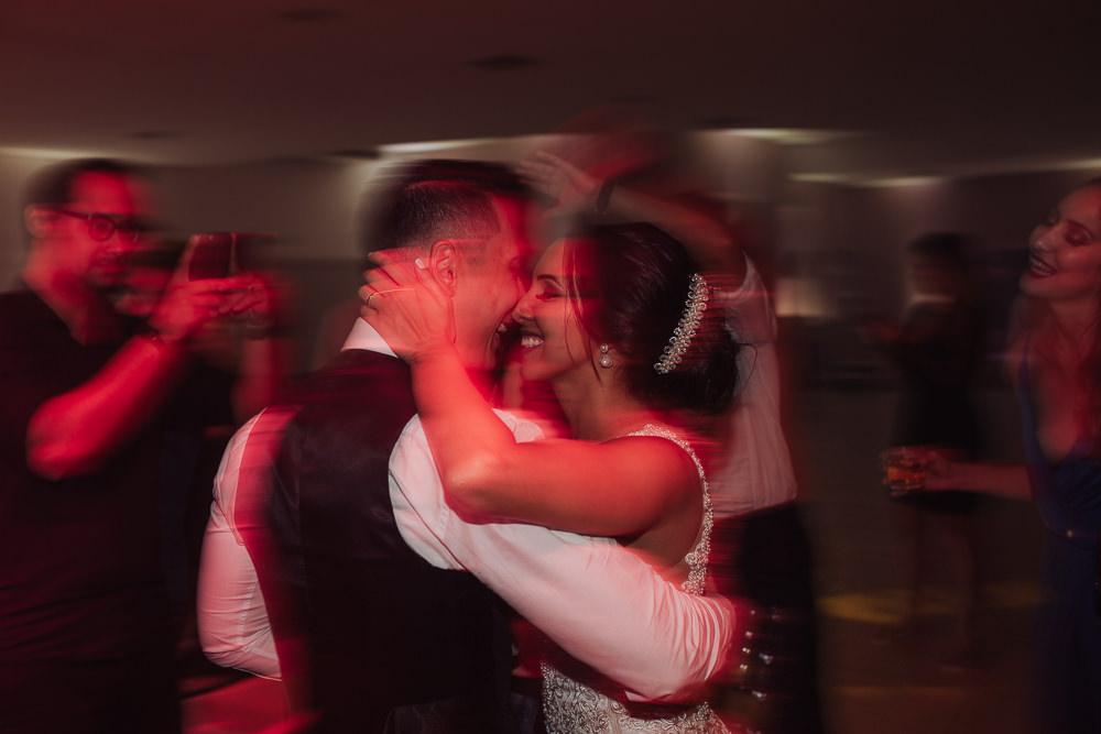 casamento maringa, fotografo maringa, fotografia maringa, sao luiz gonzaga, casamento capela maringa, caioperes, fotografo umuarama 217.jpg