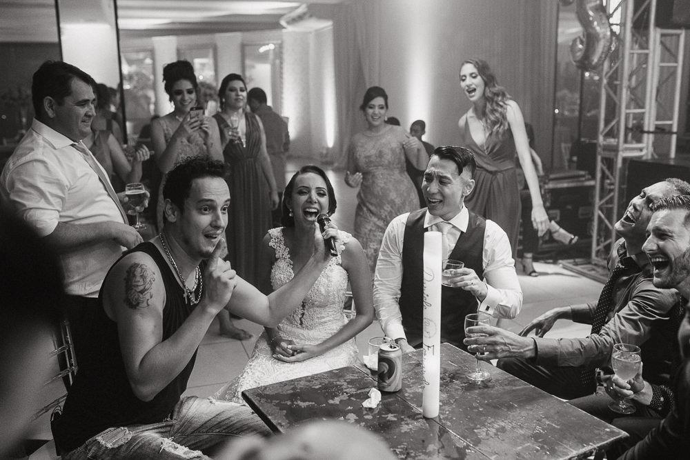 casamento maringa, fotografo maringa, fotografia maringa, sao luiz gonzaga, casamento capela maringa, caioperes, fotografo umuarama 220.jpg