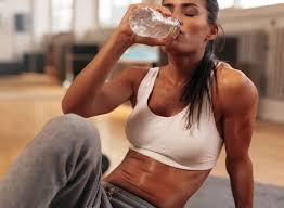 workout_water.jpeg