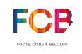 FCBLogo.JPG