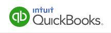 QuickbooksLogo.JPG