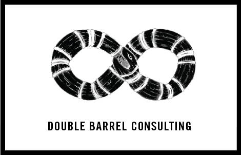 Double Barrel Consulting