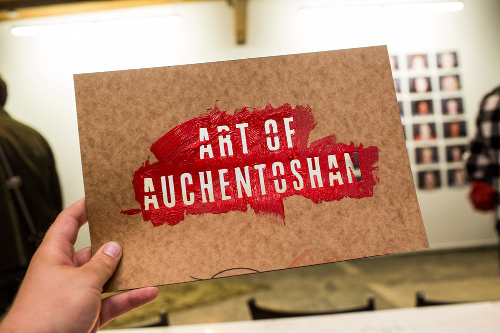 PDXCW15_Art_of_Auchentoshan_Event_Photos-004.jpg