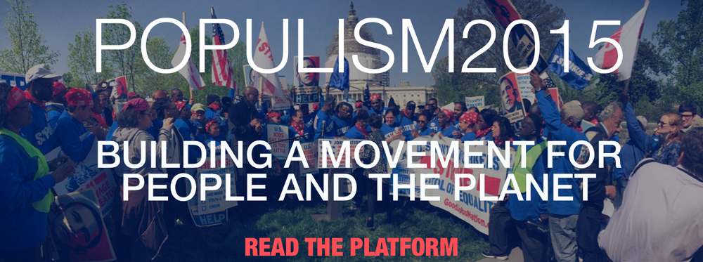 In the News 26 - Populism Banner.png