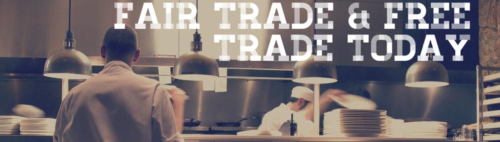 Fair Trade - Banner 05.png