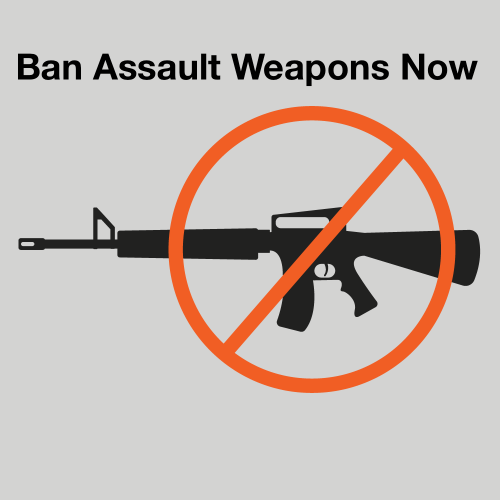 Assault Weapons.png