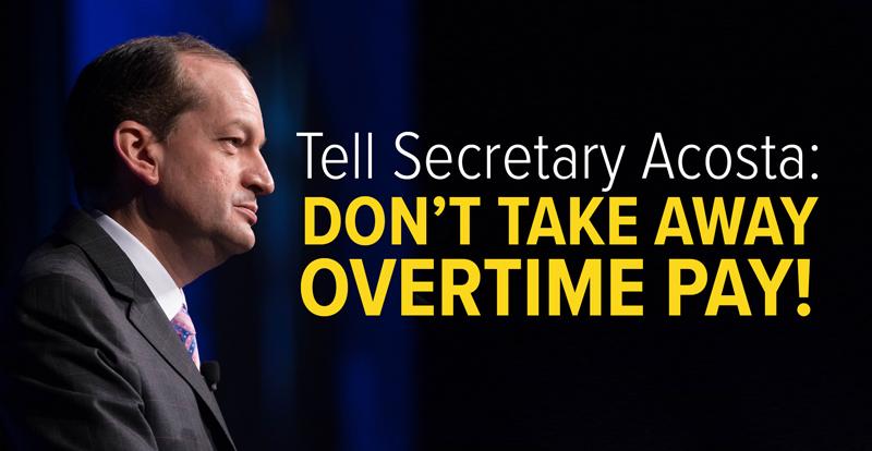 Overtime Pay.jpg