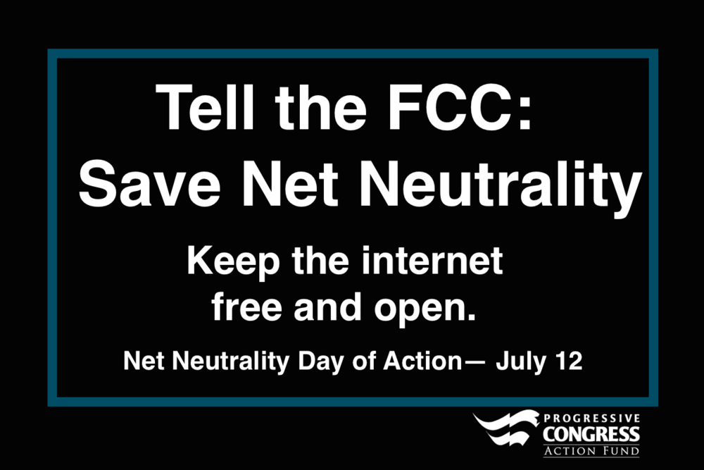 Save Net Neutrality.png