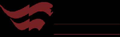 PCAF logo.png