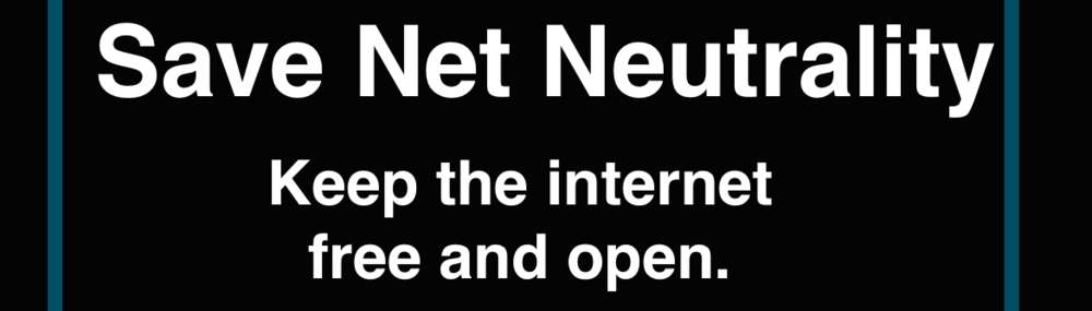 Save Net Neutrality- petition.png
