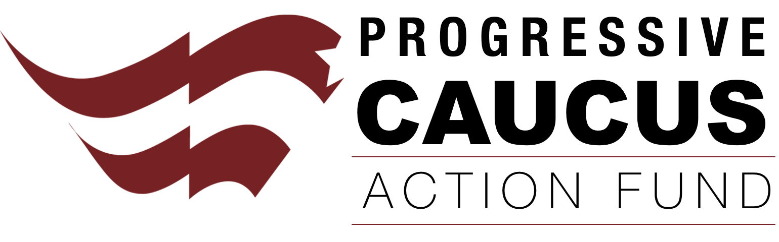 Progressive Caucus Action Fund