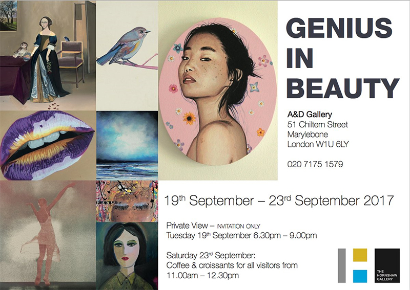 Genius-in-Beauty-2017-exhibition-poster.jpg