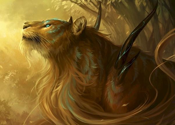 The I' Ra Heru, Spirit Creator of the Ra Cath