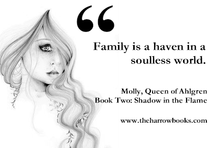 Molly.family.soulless