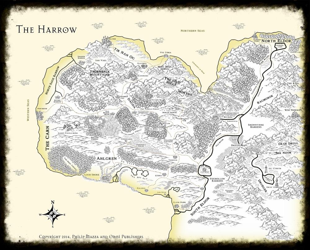 The Harrow 09.27.15a.JPG