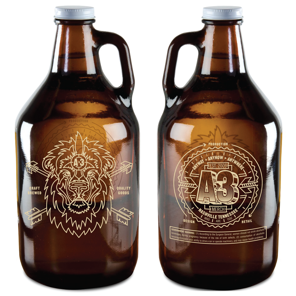 GROWLER-PREVIEW.png