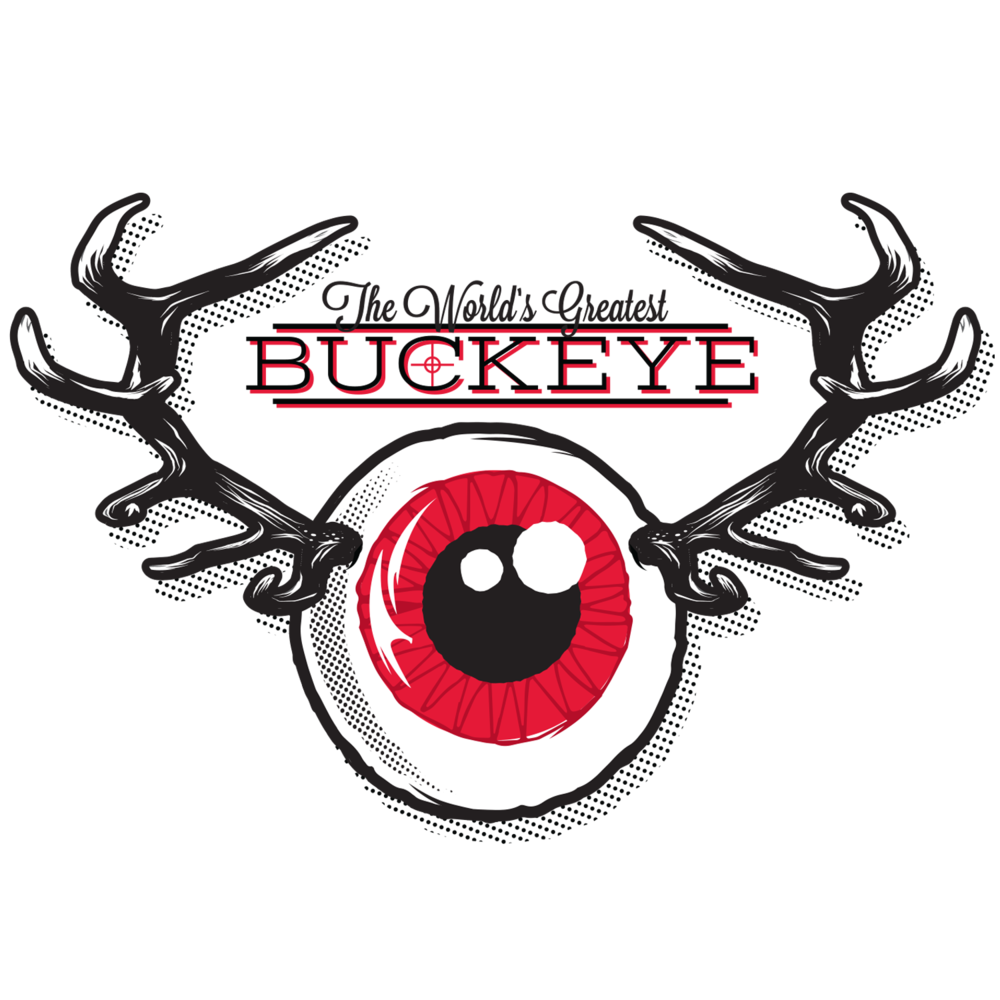 BUCKEYE_PREVIEW.png