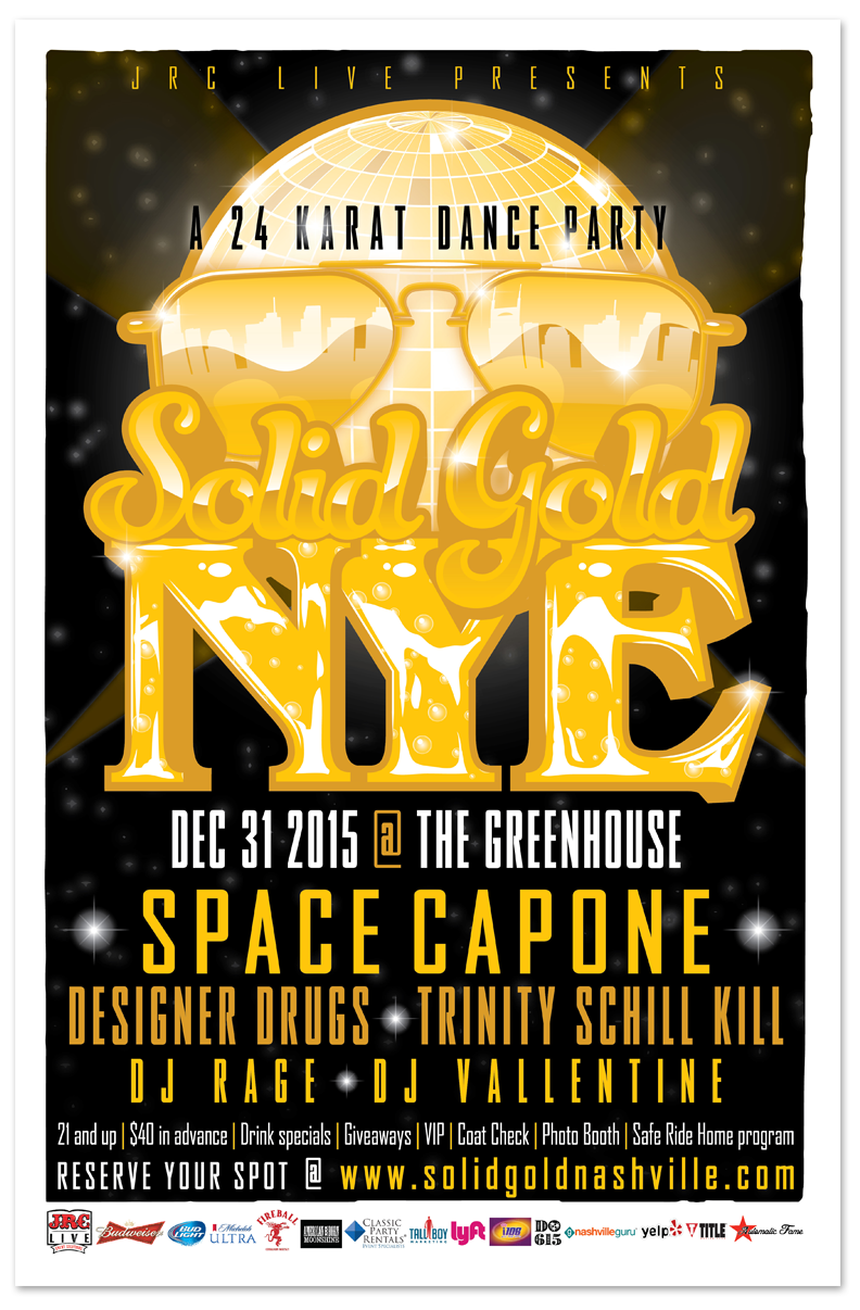 NYE_POSTER_PREVIEW.png