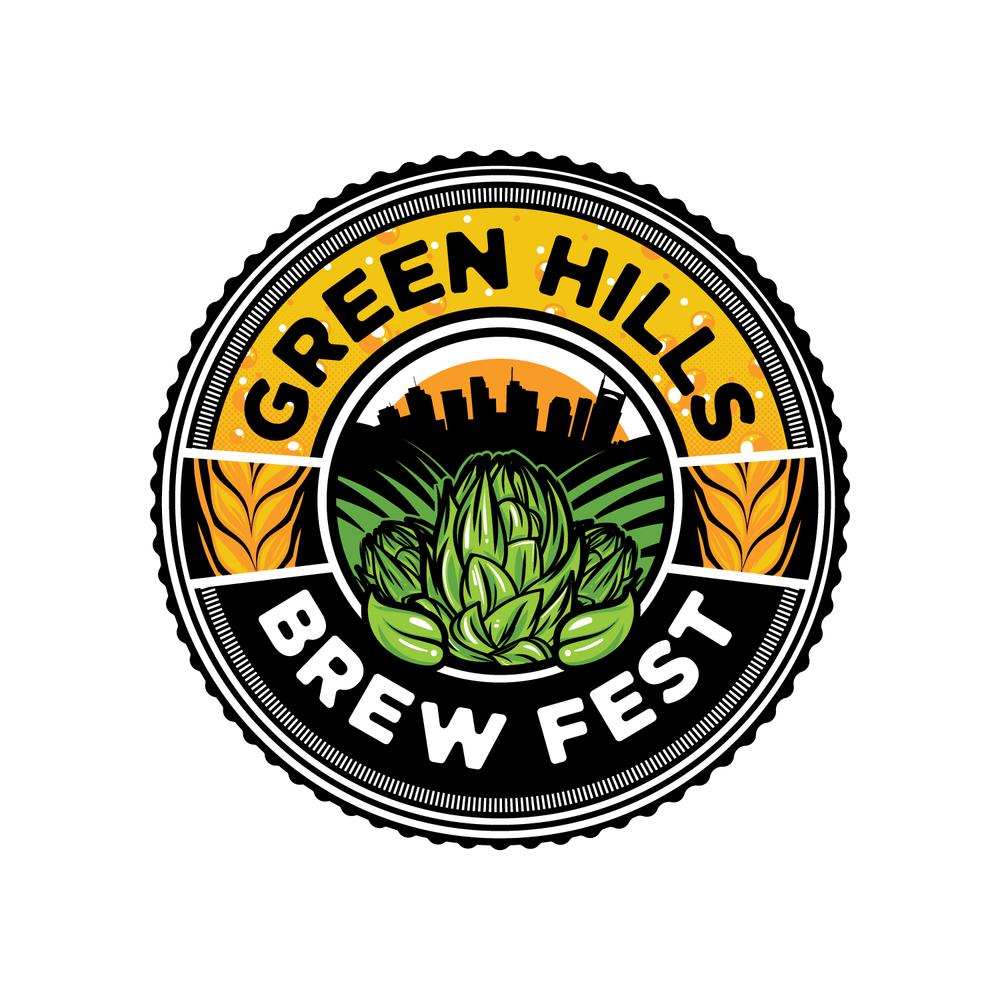 2_GREEN_HILLS.png