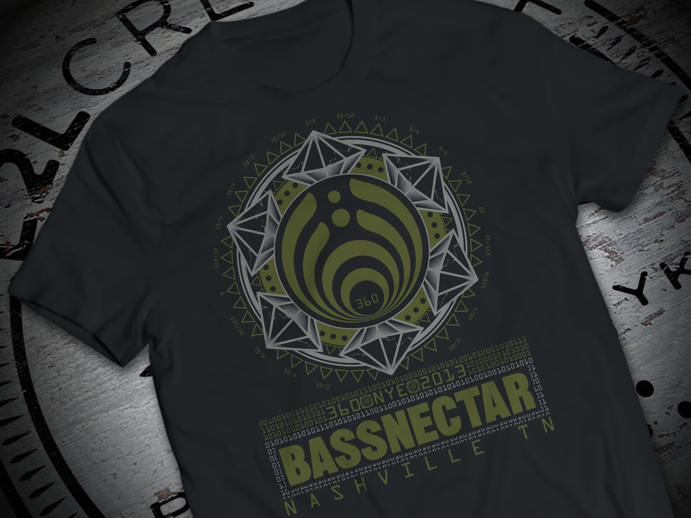 BASSNECTAR_PREVIEW.png