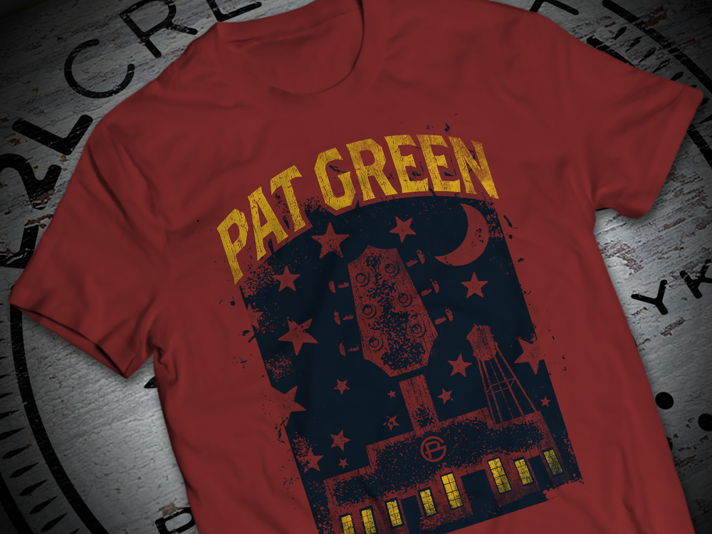 PATGREEN_PREVIEW.png