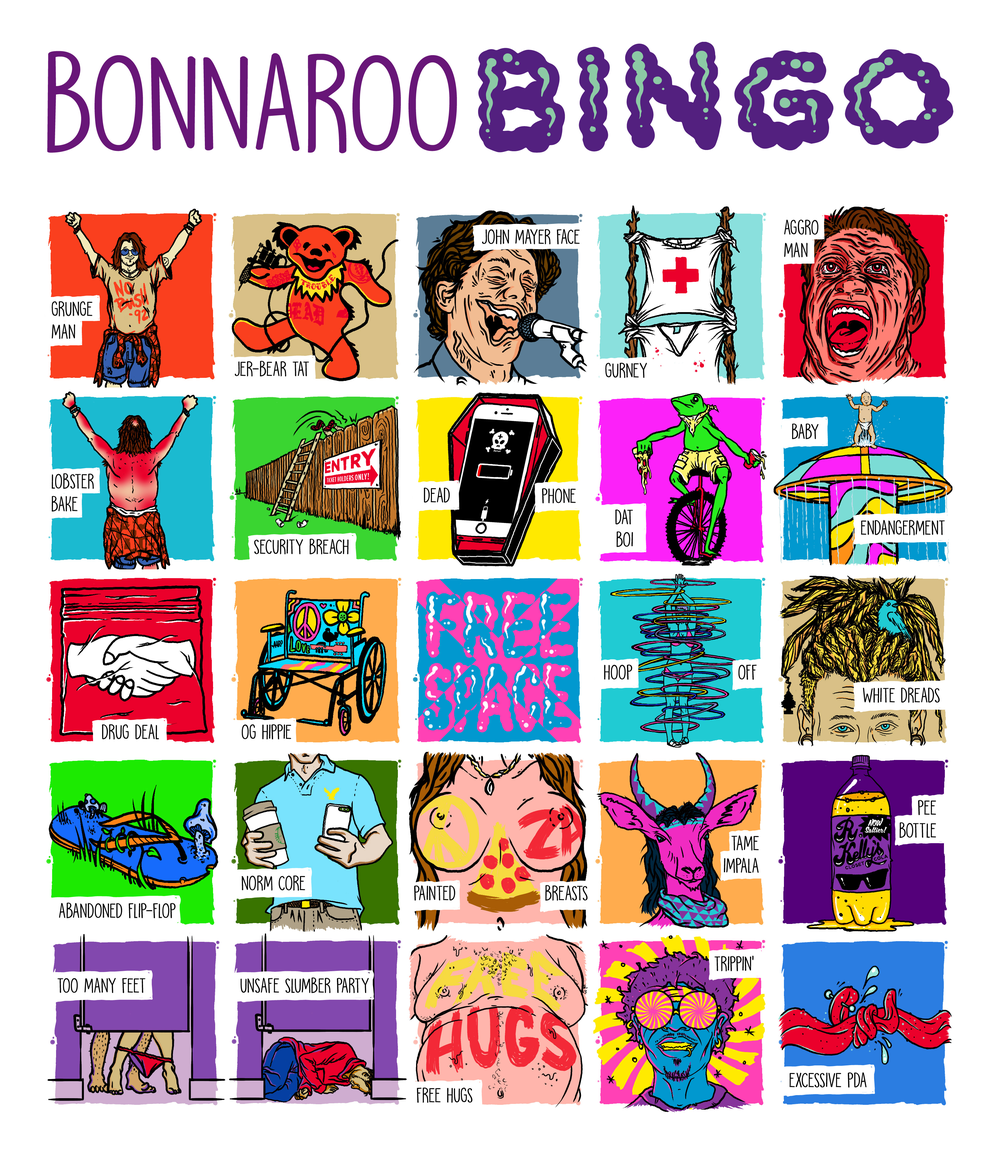 BONNAROO_BINGO_CARD_REVISED.png