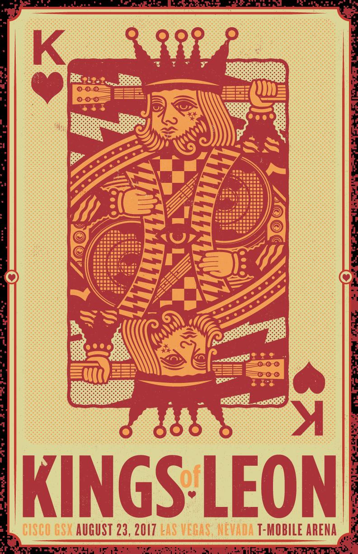 KOL_CARD.png