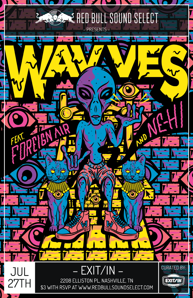 RBSS_WAVVES_FINAL-01.png