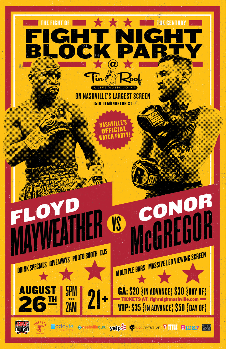FIGHT_NIGHT_POSTER.png