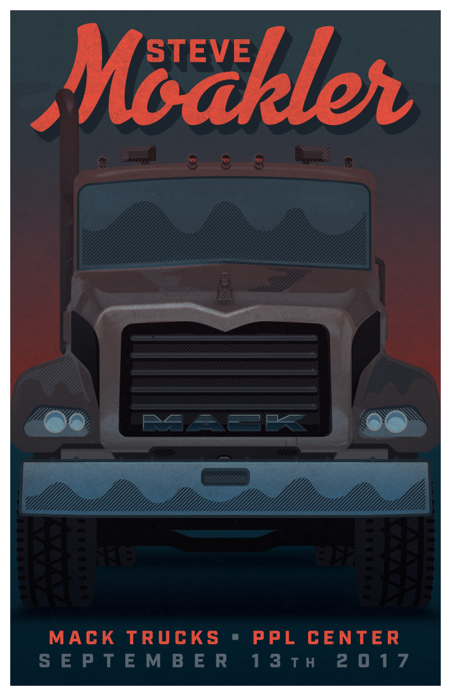 mack_trucks.png