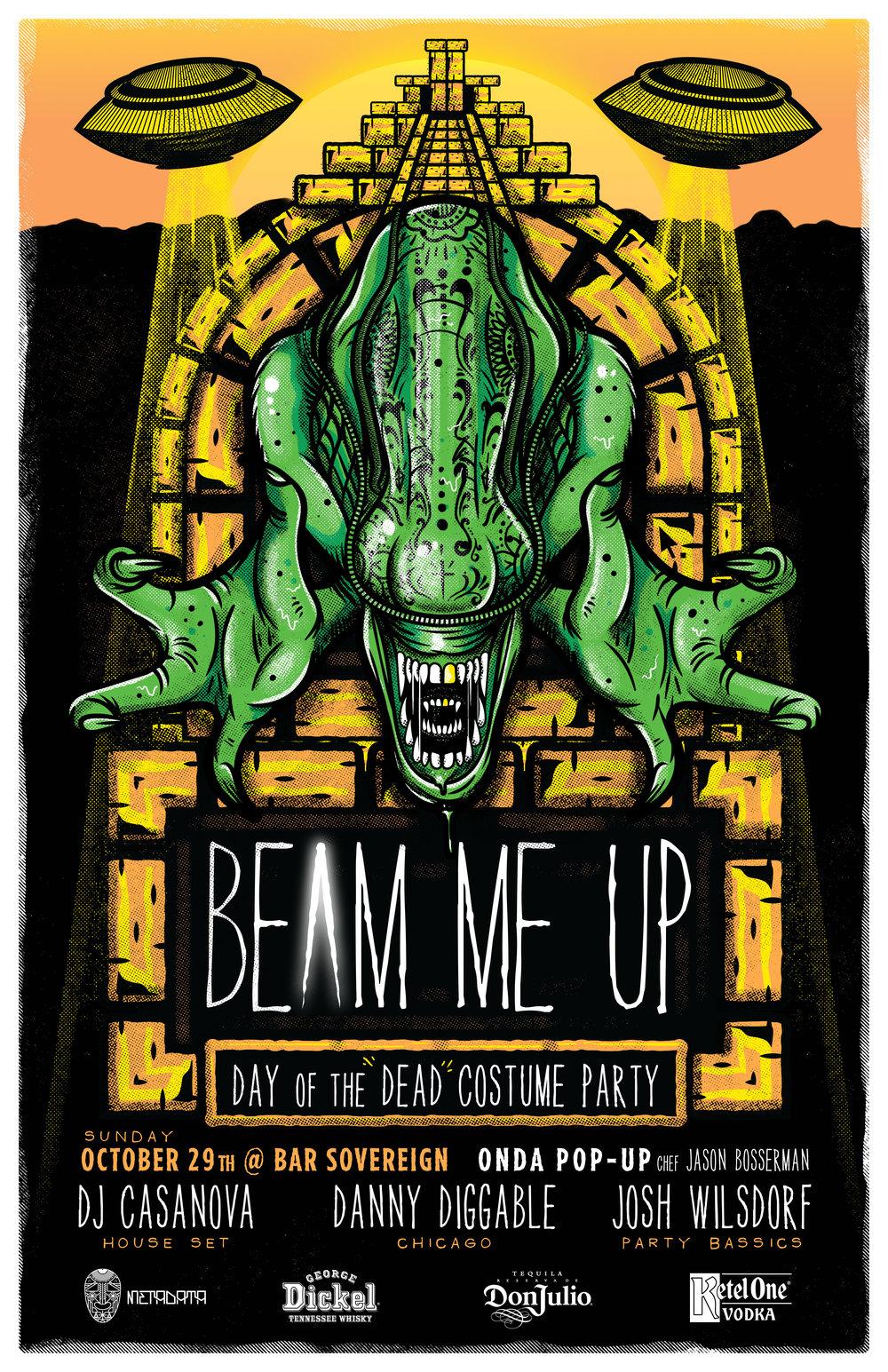 BEAM_ME_UP.jpg