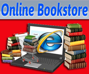 by the book online button