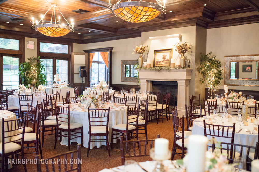 The Cliffs At Walnut Cove Wedding  23