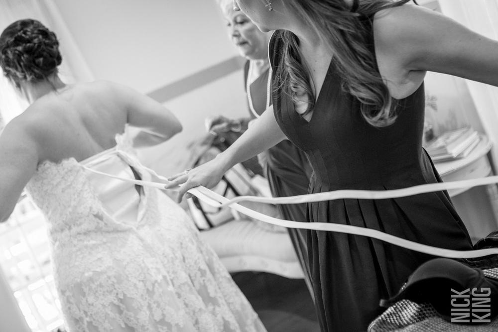 The Vineyard at 37 High Holly Wedding Photography -1-2.jpg