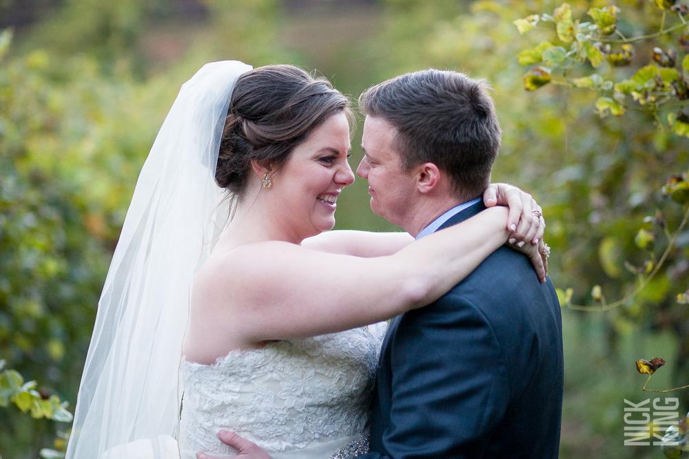 The Vineyard at 37 High Holly Wedding Photography -1-3.jpg