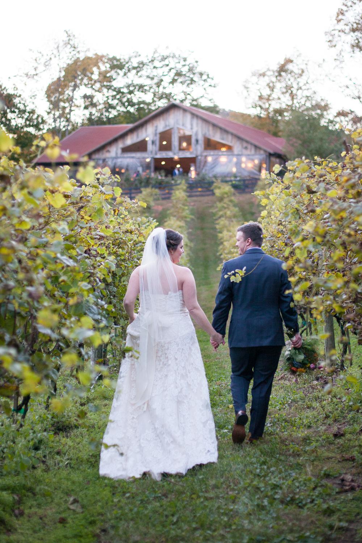 The Vineyard at 37 High Holly Wedding Photography -1-4.jpg