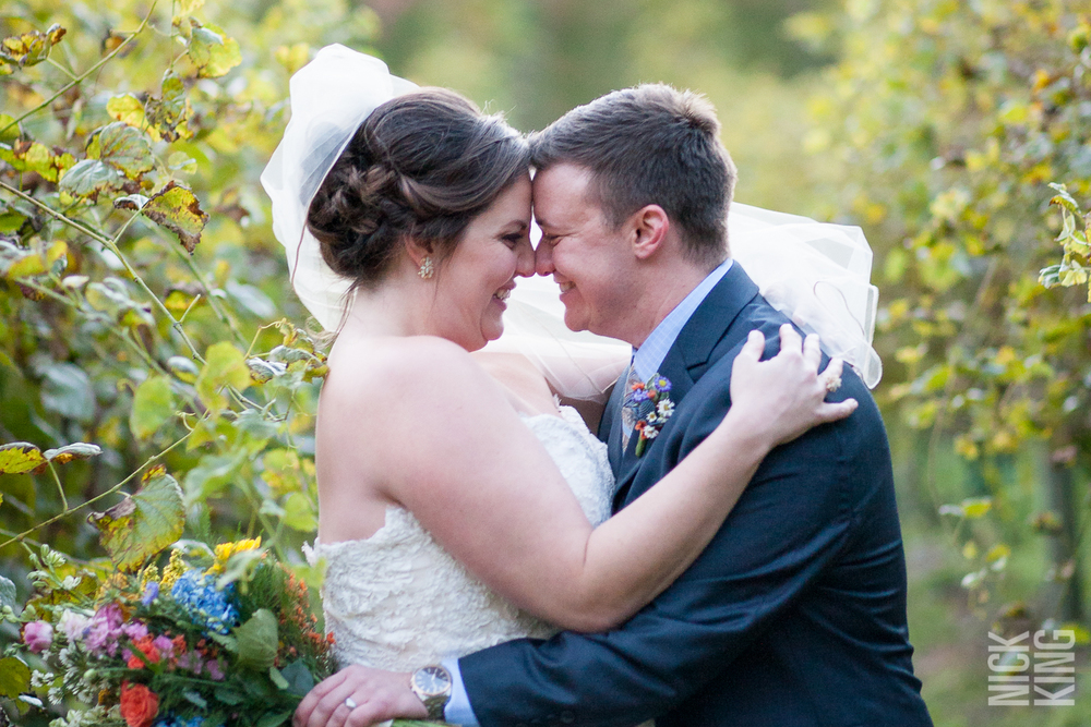 The Vineyard at 37 High Holly Wedding Photography -2-3.jpg