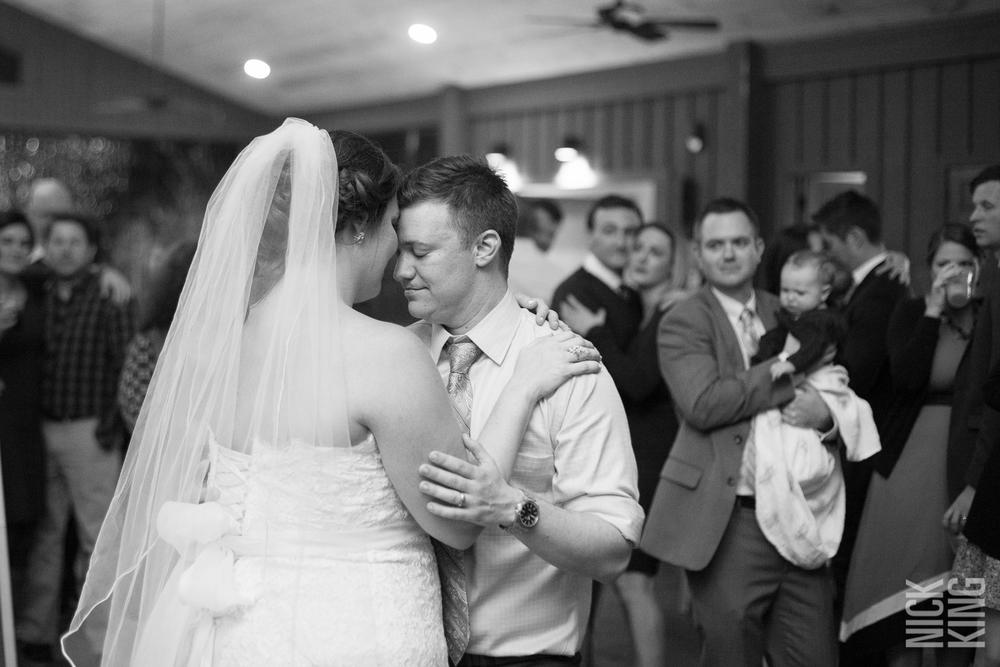 The Vineyard at 37 High Holly Wedding Photography -5-3.jpg