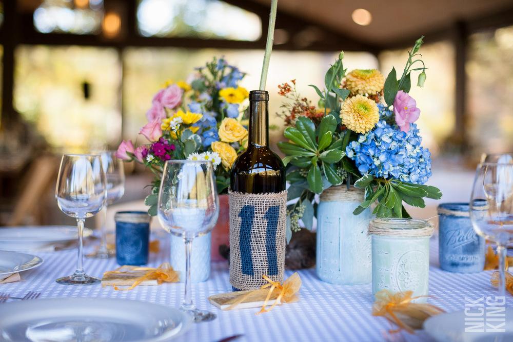 The Vineyard at 37 High Holly Wedding Photography -7-2.jpg