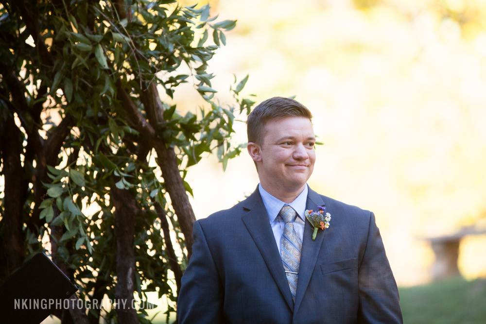 The Vineyard at 37 High Holly Wedding Photography -7.jpg