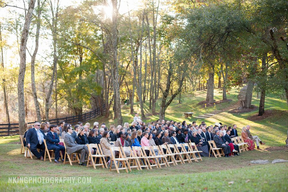 The Vineyard at 37 High Holly Wedding Photography -9.jpg