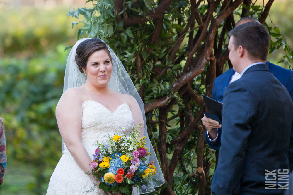 The Vineyard at 37 High Holly Wedding Photography -11-2.jpg