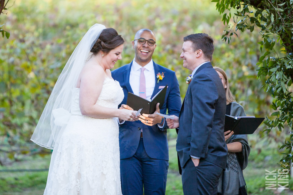 The Vineyard at 37 High Holly Wedding Photography -12-2.jpg