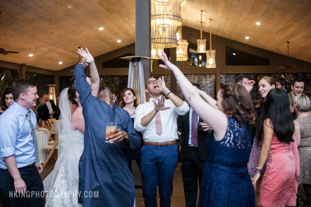 The Vineyard at 37 High Holly Wedding Photography -12.jpg