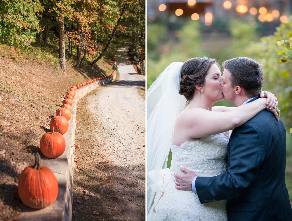 the vineyard at high holly wedding photography .jpg