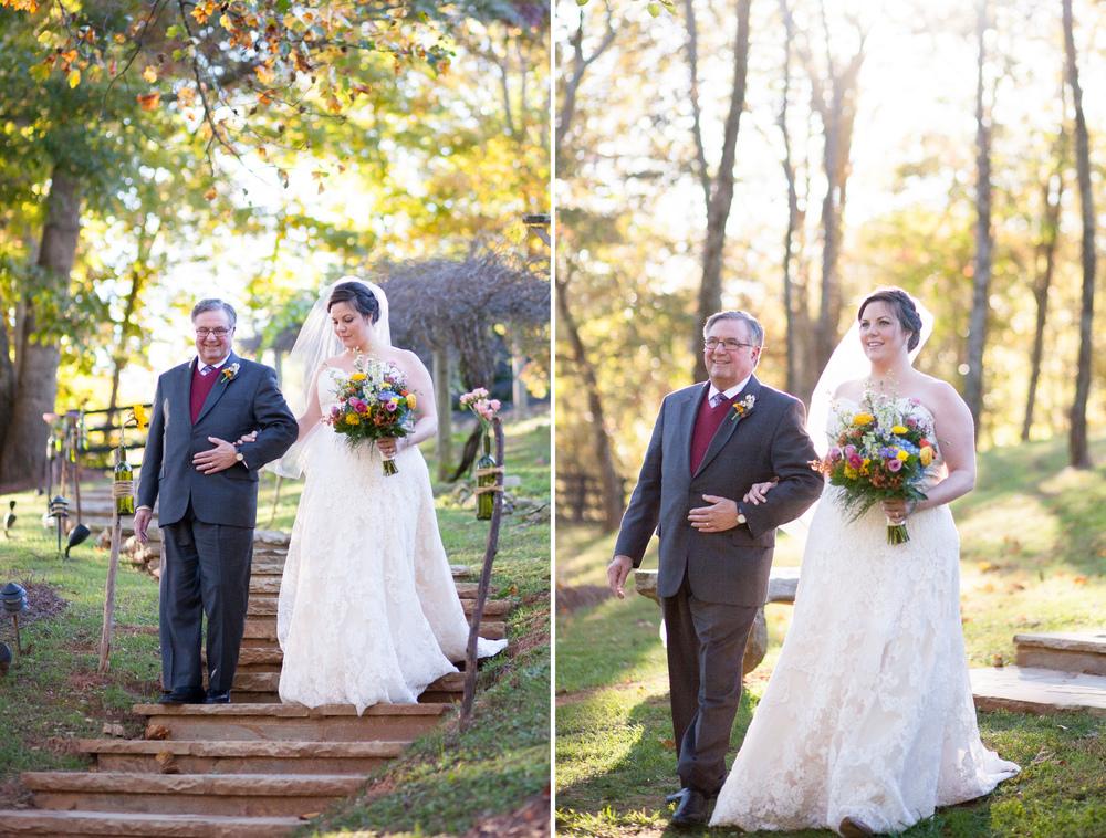 the vineyard at high holly wedding photography 7.jpg