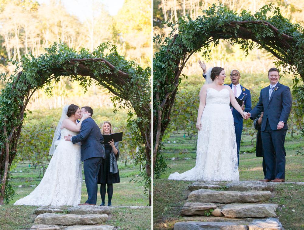 the vineyard at high holly wedding photography 10.jpg